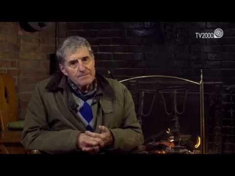 """Su Tv2000 Il Doc """"Giovannino Nei Lager. Guareschi Prima Di Don Camillo"""""""