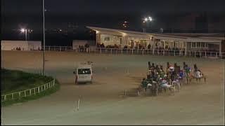 Vidéo de la course PMU PREMI CHOLET