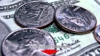 Сколько зарабатывают нелегальные иммигранты в США?