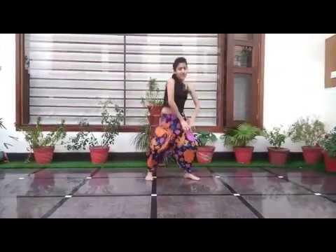Pallo Latke Gori ko pallo latke  || Shaadi Mein Zaroor Aana ||