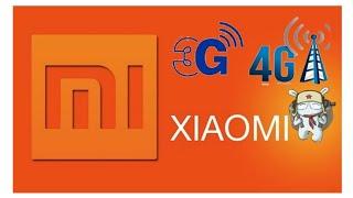 Tips.. Mempercepat Koneksi Internet di Smartphone Xiaomi..