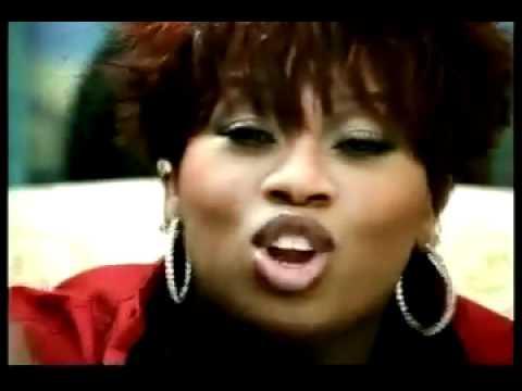 missy-elliott-reebok-commercial(2002)