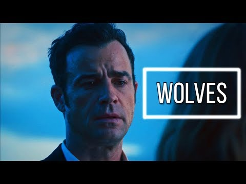 The Leftovers || Wolves