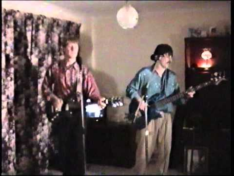 World Circus - Touch Me - Video recorded September 1991