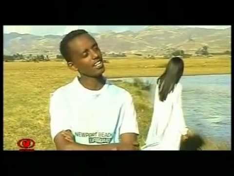 AMHARIC - one of best music in 2007
