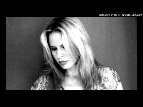 Vonda Shepard - Searchin' My Soul