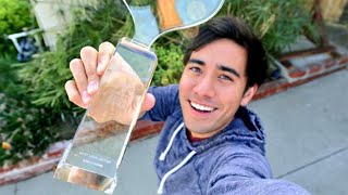 These Are The Best IMPRESSIVE MAGIC TRICKS EVER SEEN | Funny Zach King Vines 2020