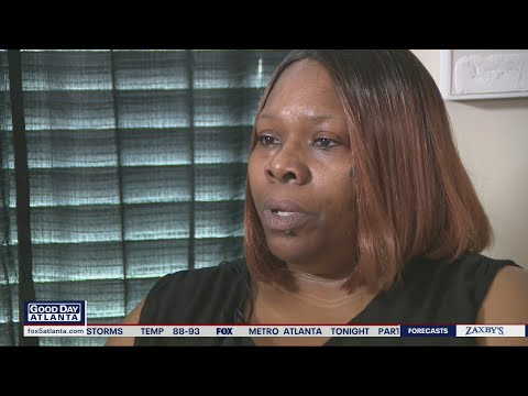 I-Team: Georgia customers fighting to get life savings from closed Chime accounts