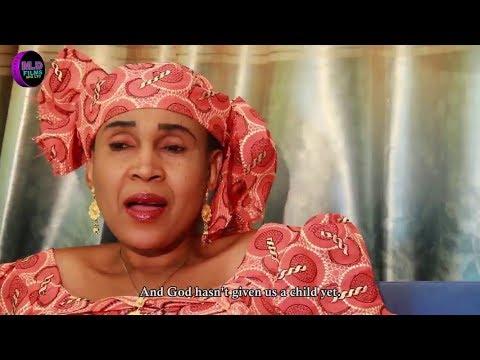 cigaban-umar-sanda-1&2-latest-hausa-film-with-english-subtitle
