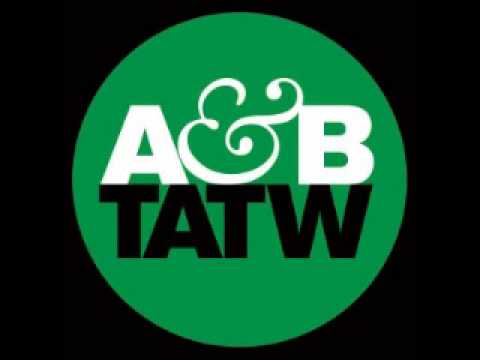 A&B Trance Around The World 338