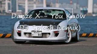 Ecno Exclusive Lamborghini Gallardo 560-4 Videos