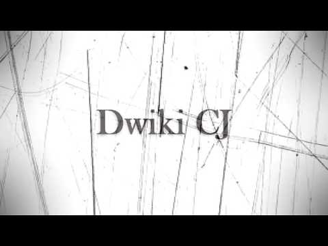 Dwiki CJ - Jangan Kau Pergi (New Version)
