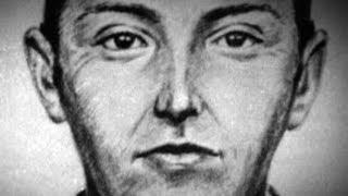 10 Legendary Manhunts