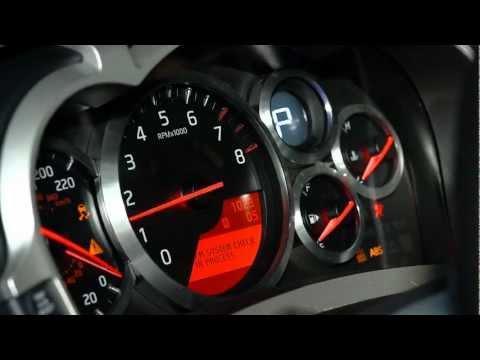 Nissan JUKE-R Special Video