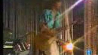 """LA TELE DE TU VIDA - Tequila """"Necesito un trago"""" (1978)"""