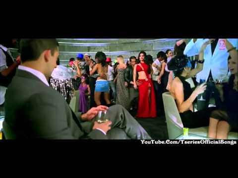 Darta Hoon  Official Full Video Song Jism 2 2012 Ft' Sunny Leone, Arunoday Singh   HD 1080p