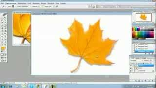 как рисовать граффити вконтакте через фотошоп(В этом видео описывается как нарисовать граффити вконтакте с помощью программы фотошоп! http://vkontakte.ru/club14775559., 2011-04-02T07:36:11.000Z)