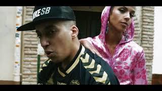 KHALED - MORTADELO & FILEMON  VIDEOCLIP