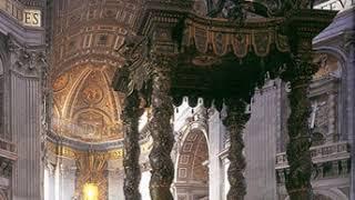Baroque | Wikipedia audio article