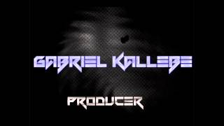 Dj Josifer - Unique (Gabriel Kallebe edit)