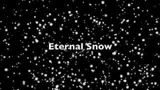 Eternal snow by Changin my Life with romaji and English subtitles. ...