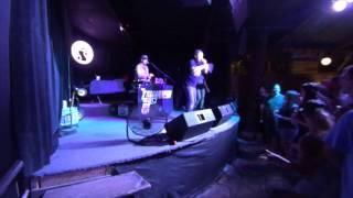 Video The Triggermen at Sidewinder 9/12/15 - Austin, TX download MP3, 3GP, MP4, WEBM, AVI, FLV Juni 2017