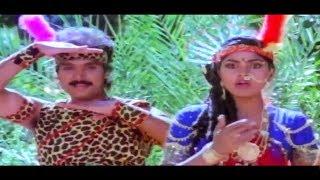 Mayiladum parayile Video Songs # Tamil Songs # Paandi Nattu Thangam # Ilaiyaraaja Tamil Hit Songs