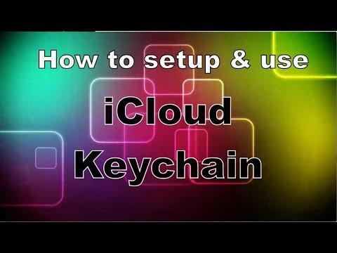 setup-and-use-icloud-keychain