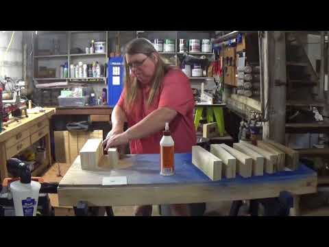 DIY Carbide Lathe Tools