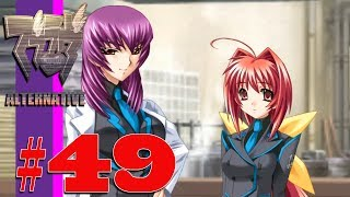 Baixar AWKWARD INTRODUCTIONS - Let's Play Muv - Luv Alternative Part 49