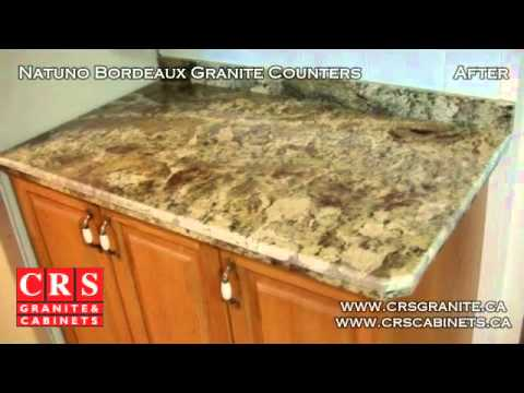 natuno-bordeaux-granite-countertops-by-crs-granite-&-cabinets-in-hamilton,-ontario