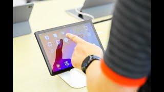 Huawei Enjoy Tablet 2 - Full Details!
