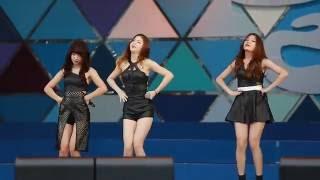 take it slow   lime in seoul korea