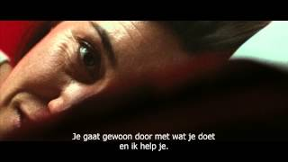 ALLELUIA - Official Trailer (NL ond.)