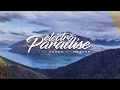 Progressive House Evalk Adventure mp3