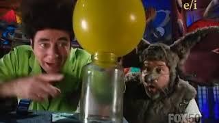 Beakman's World: Jar Challenge thumbnail