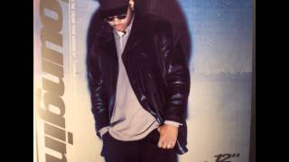 LL Cool J - Loungin (Who Do Ya Luv Remix) (Feat. Total) (HQ)