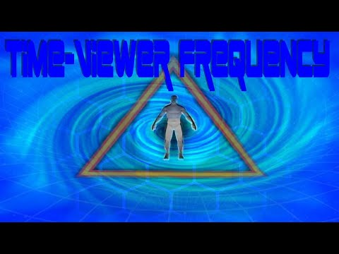 time-viewer-frequency---future-channeled-binaural-beat-plus-isochronics!