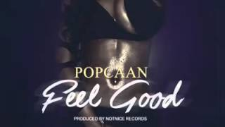 Popcaan Feel Good traduction en français