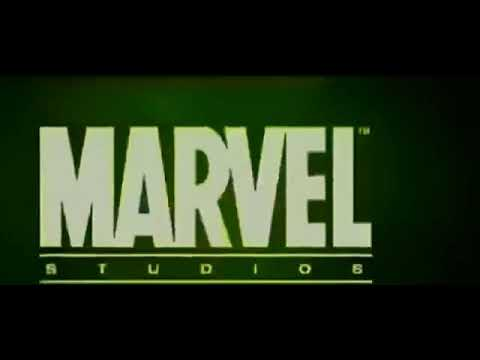 Hulk 3 Official Trailer 2019 Movie Trailer Hollywood upcoming Movies