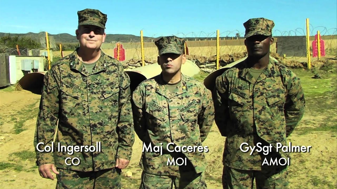 """reserve officers training corps and incoming Pursuing a military career """"scores of incoming students are unaware that the military is a source of many colleges have reserve officers' training corps."""