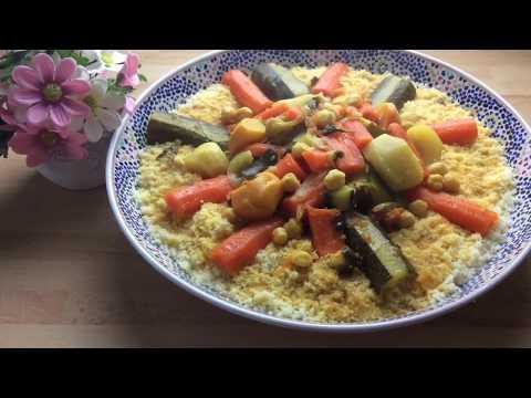 recette-couscous-orientale-100%-marocain