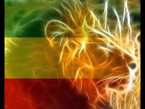 Leões De Israel - Sofrimento útil (Palavra Viva)