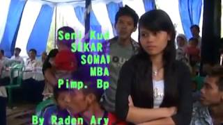 Video BARONGAN SEKAR BUDAYA SOMAWANGI PIMPINAN PAK BADRUN download MP3, 3GP, MP4, WEBM, AVI, FLV Juli 2018