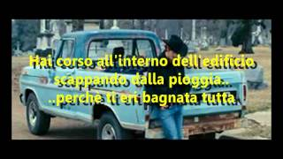 Timing is EveryThing - Garrett Hedlund + Traduzione