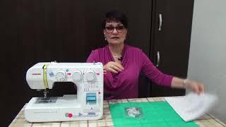 Какую швейную машину выбрать? Часть 1