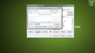 CleanDisk - Keep your hard disk free of unwanted junk files - Download Video Previews