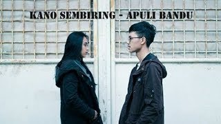 Kano Sembiring - Apuli Bandu ( Official Music Video )