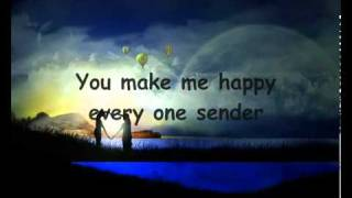 Edward Maya Ft Sianna   In my Arms   Lyrics   YouTube