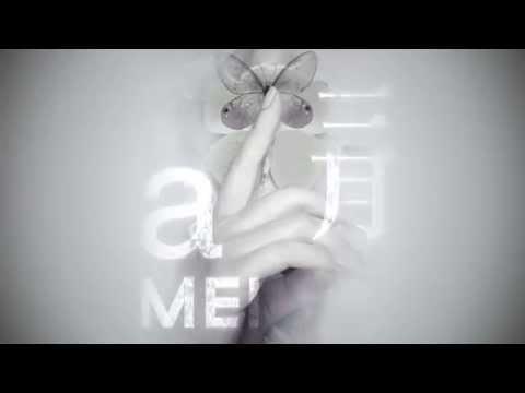 a MEI (張惠妹)